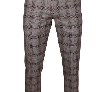 Burgundowe Spodnie Typu Chinos W Krate Rigon 34 32 8151680630 Oficjalne Archiwum Allegro Pants Pajama Pants Fashion