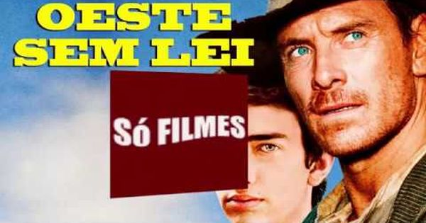 Filme De Acao Faroeste 2015 Dublado Filme De Faroeste