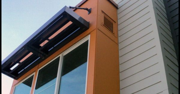 James Hardie Commercial Products Hardie Reveal Panel System Lake Houses Exterior House Exterior Architecture Details