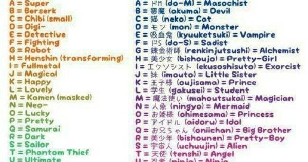 flirting games anime boy names generator 2