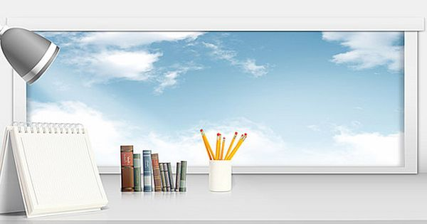 Books Background Photos Vectors And Psd Files For Free Download Pngtree Background Design Light Background Images Linkedin Background