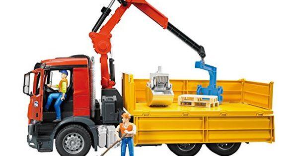 Pin By Seawardnews On Amazon Co Uk Trucks Construction Rc Rock Crawler
