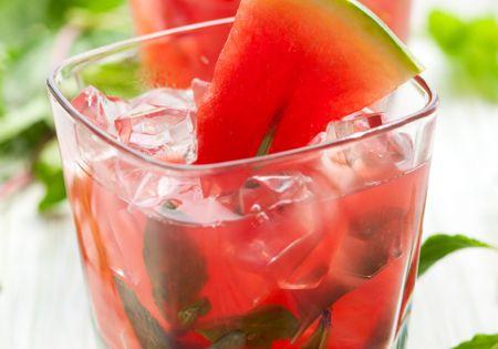 Alkoholfreie cocktails erfrischend lecker cocktail for Cocktail thermomix