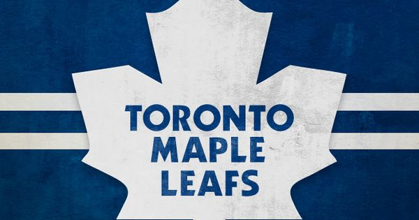 Toronto Maple Leafs iPhone Background | NHL WALLPAPERS ...