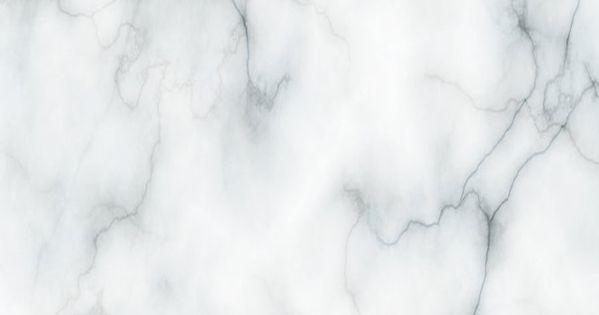 Texturas en marmol y madera f r e e pinterest for Palmetas de marmol