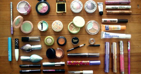 How to beauty tips (101 makeup tips every girl should know)