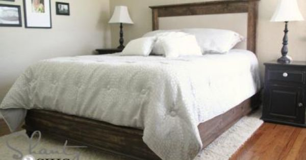 Wood Trim With Top For The Home Pinterest