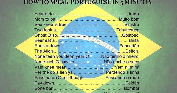 Brazilian Organization Culture in a Nutshell - The Brazil ...