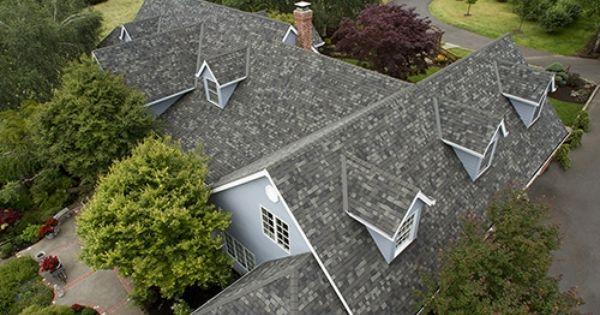 Malarkey Northwest Xl Asphalt Roofing Shingles Shingle House Asphalt Roof Shingles Shingling