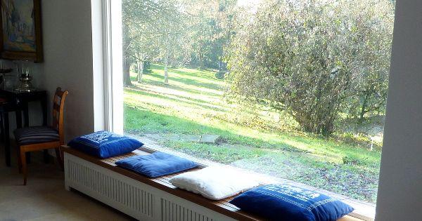 heizk rper verkleidung sitzbank m bel pinterest heizk rper sitzbank und verkleidung. Black Bedroom Furniture Sets. Home Design Ideas