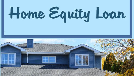 10 Things To Know Before Getting A Home Equity Loan. The Benefits Of Stem Cell Research. Fax To Email Service Reviews. Simpson Eye Associates Kelly Payroll Services. Paypal Money Market Fund Td Bank Money Market. Transitional Doctor Of Physical Therapy Programs. Certificate In Fundraising Management. Shock Therapy For Schizophrenia. San Antonio Advertising Agencies