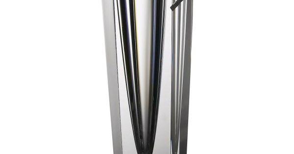 Horizon Arizona Vase 258 Mm Orrefors Decoration Deko Pinterest Best Glass Ceramic Ideas