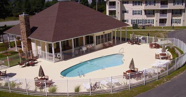 Andover Apartments Abbott Landing Andover House Styles Mansions