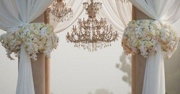 Do It Yourself Outdoor Wedding Ideas Outdoor Weddings Do: Outdoor Do It Yourself Weddings
