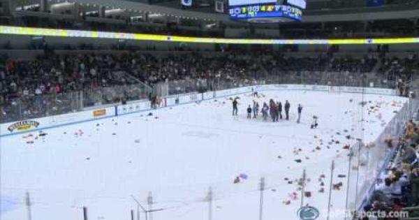Hockey Weekend Recap Pennsylvania State University Northern Michigan Penn State