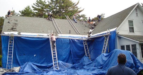 Roofing Calculator Estimate Your Roof Costs Roofing Calculator Roof Repair Cost Roofing Prices