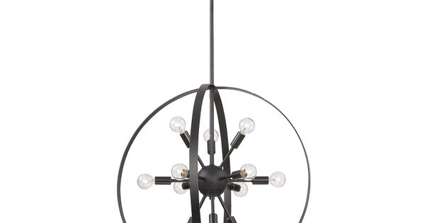 Whats new at lightstyle of tampa bay our new arrivals include products from lbl lighting †which feature a tailored take on the industrial look