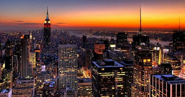 nyc skyline photos skyline von new york hintergrundbilder 1280x1024 hintergrundbilder. Black Bedroom Furniture Sets. Home Design Ideas