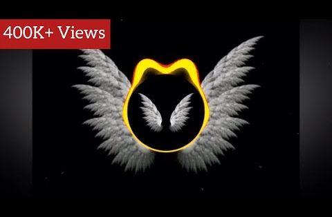 Dj Kantik Teriyaki Boyz Sean Paul Temperature Club Mix Youtube Sean Paul Background Images Wallpapers Background Images