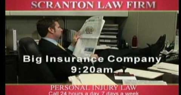 Scranton Law Firm Concord Law Firm Book Worth Reading Worth Reading