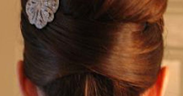 formal hair styles for hair updos for medium length hair http layeredhaircuts org 9636
