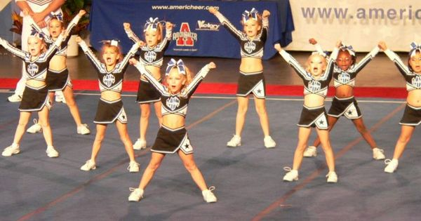 Omni Cheer is a professional online store for cheer items. They have just posted new cheer products for , including cheerleading shoes, cheerleading uniforms, body basics, cheer socks, cheer bags and more. With deals offered, you will get your suitable products at affordable prices.