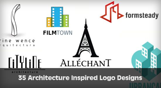 35 architecture logo designs logos architecture logo for S architecture logo