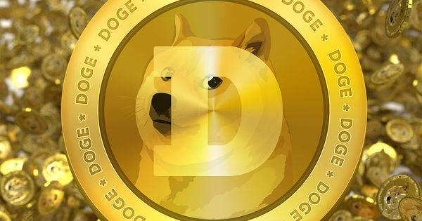 Where To Sell Dogecoin Reddit - COGODI
