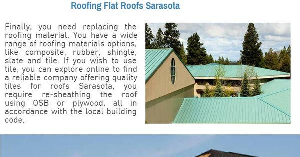 Pin By Cbs Roofing Waterproofing In On Metal Roofing Repairs Sarasota Roof Shingles Shingling Flat Roof