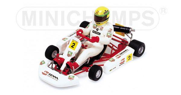 formula 1 go kart