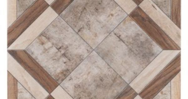 Provence Ceramic Tile Floor Decor Ceramic Tiles Polished Porcelain Tiles Patterned Floor Tiles