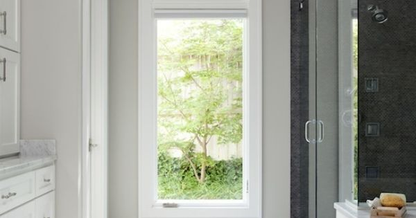 Garden Centre: Wall Color Is Repose Gray By Sherwin Williams. One Of The