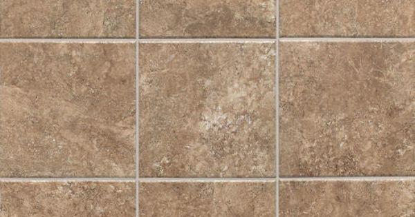 mohawk novella floor or wall porcelain tile 13 x 13 at menards kitchen pinterest stones. Black Bedroom Furniture Sets. Home Design Ideas