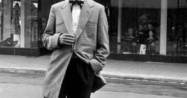 1950s teddy boys style trends history amp pictures fella s fashion