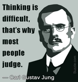 A Collection Of 60 Famous Quotes By Carl Jung Famous Quotes Life Quotes Words
