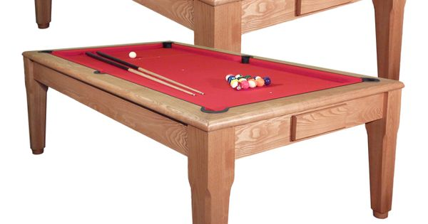 Image detail for Imperial Pool Diner dining table Uk  : 8c46779ac2a09172eb8f60e3358cb3fe from www.pinterest.com size 600 x 315 jpeg 21kB