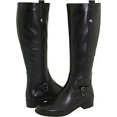 La Canadienne Stefanie | Boots, Womens
