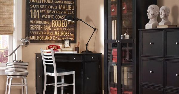 oxford 36 w 6 shelf bookcase with glass doors 359 plus 50