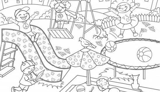 Kindergarten Ausmalbilder Ausmalbilder Ausmalbilder Kinder Ausmalen