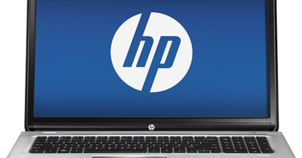 Hp Pavilion M7 1015dx Notebook 17 3 Inch Core I7 3610qm Review Specs And Price