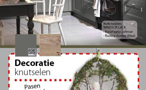 Nolte Keukens Rotterdam : Pin by nolte keukens rotterdam on knutselen met nolte keukens