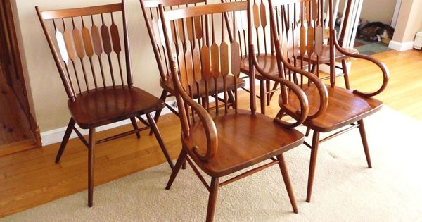 Craigslist Winchester Va Furniture Set Cool Design Inspiration