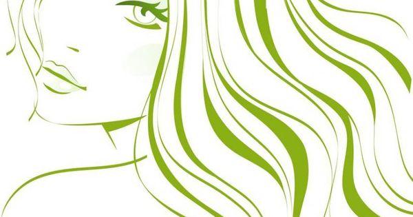 Euro Style Beauty Salon Logo Design 48hourslogo Com Hair Inspiration Pinterest Beauty