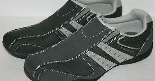 American Eagle Men's Shoes CODY Slip-On