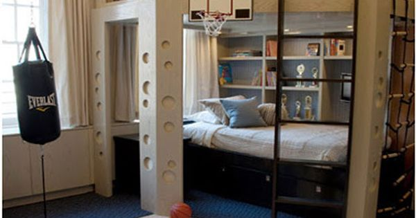 einfache kleinkind jungen schlafzimmer ideen kinderzimmer f r jungs pinterest. Black Bedroom Furniture Sets. Home Design Ideas