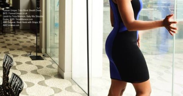 Sexy Kimberly Elise Cute Outfits Pinterest
