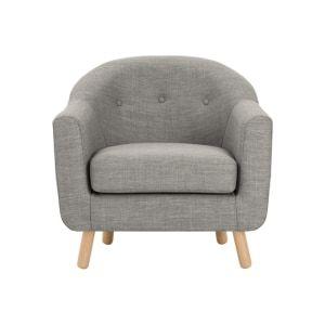 Lottie Armchair Chalk Grey Armchair Porch Chairs Chair