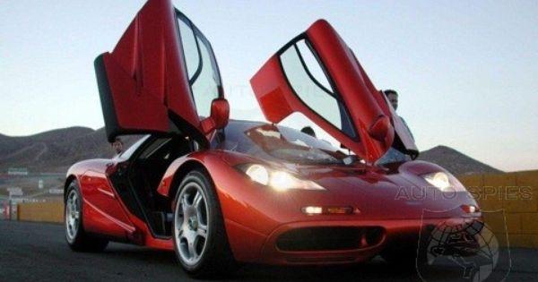 15++ Best supercars under 100k dekstop