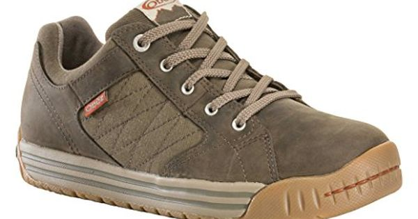 *Art Class Youth Boys/' Boone Bungee Lace Up Casual Sneakers Camo Accents//Black