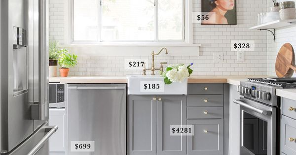 Of The Pittsburgh Kitchen Told You Hardware And Cabinet Hardware